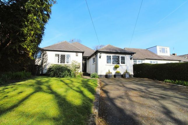 Thumbnail Property for sale in Holborn Hill, Aughton, Ormskirk
