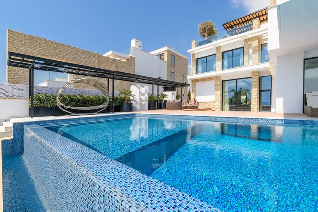 Villa for sale in Agios Georgios, Paphos, Cyprus