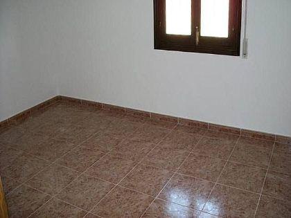 5.Room of Spain, Málaga, Guaro
