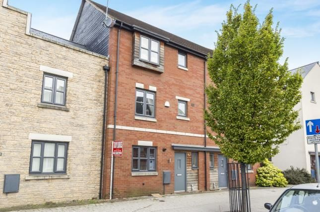 Thumbnail Property for sale in Typhoon Way, Brockworth, Gloucester, Gloucestershire