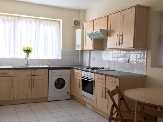 Thumbnail Terraced house to rent in Derby Road, Fallowfield, Manchester