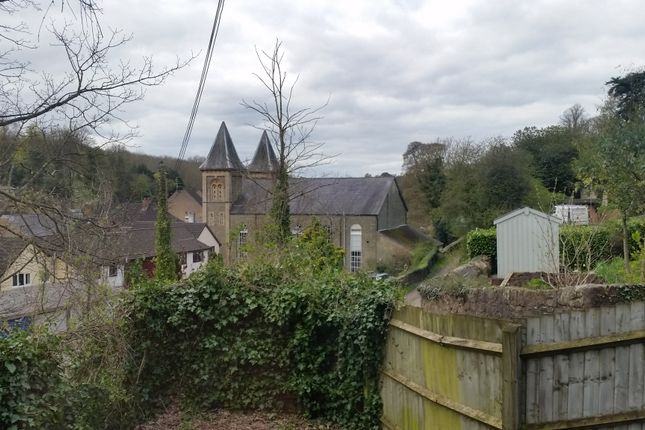 Thumbnail Room to rent in Boxbush La, Coleford