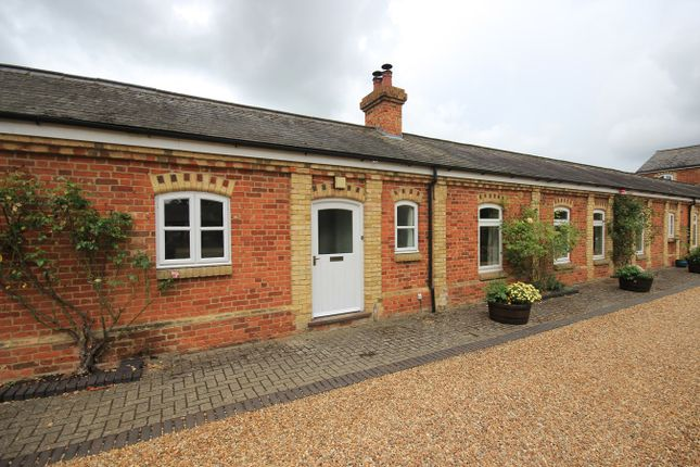 1 bed property to rent in Kiln Lane, Clophill MK45