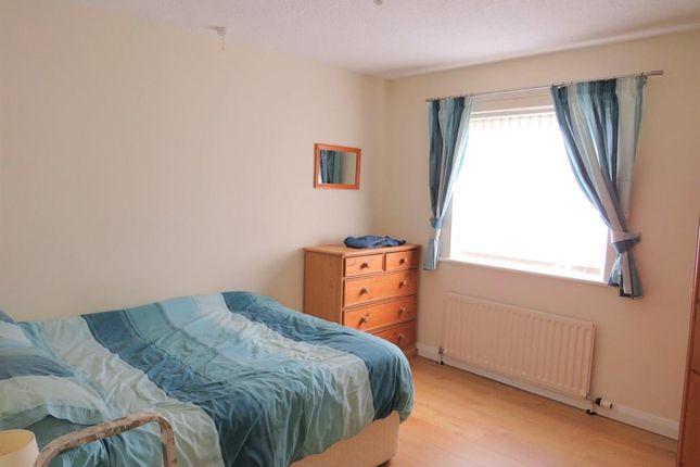 Bedroom One of Dent View, Egremont, Cumbria CA22