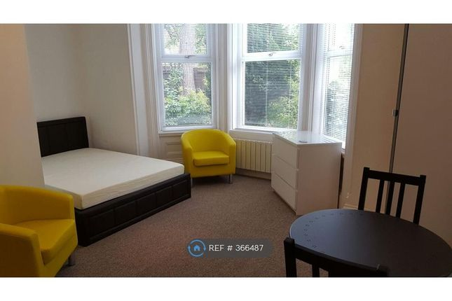 Thumbnail Room to rent in Comberton Rd, Kidderminster