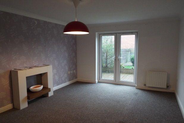 Thumbnail Semi-detached house to rent in Deeley Close, Watnall, Nottingham