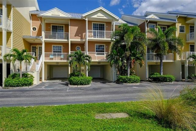 Thumbnail Property for sale in 3265 Mangrove Point Drive, Ruskin, Florida, United States Of America