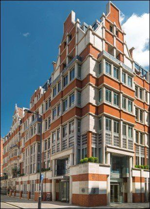 Thumbnail Office to let in 2 Park Street, Mayfair, London