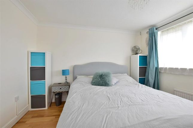 Bedroom 1 of Challenger Close, Paddock Wood, Tonbridge, Kent TN12