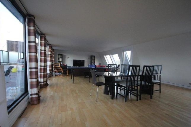 Property to rent in St Saviours Wharf, 23-25 Mill Street, Shad Thames