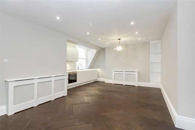 Thumbnail Property for sale in Russell Mansions, 144 Southampton Row, London