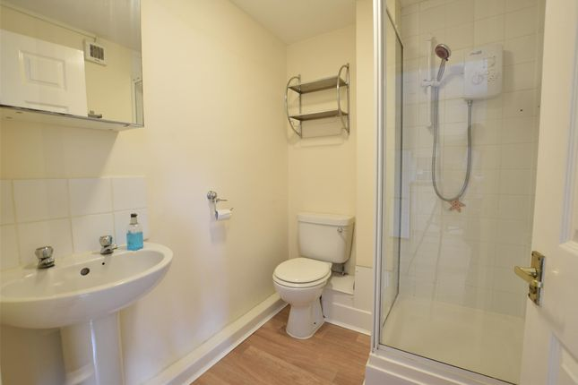 Bathroom of Whytecliffe Road South, Purley CR8