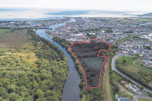 Thumbnail Property for sale in The Alps, Arklow, Wicklow