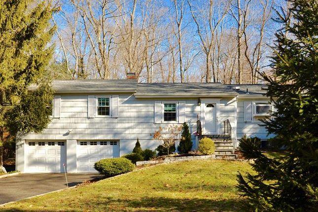 Thumbnail Property for sale in 14 Meadow Lane Chappaqua, Chappaqua, New York, 10514, United States Of America