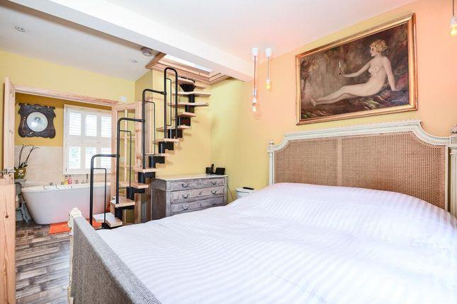 Bedroom of Falconer Road, Bushey WD23