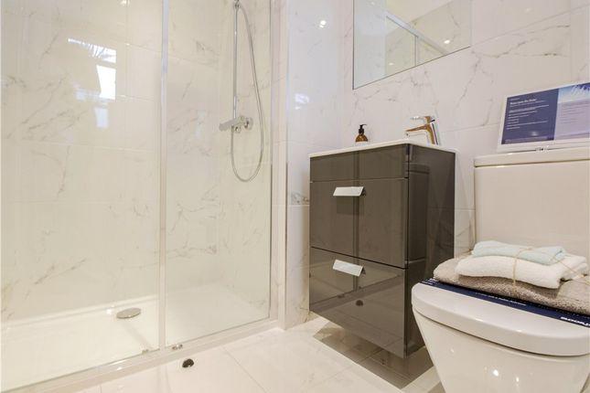 En Suite of Sandhurst Gardens, High Street, Sandhurst GU47
