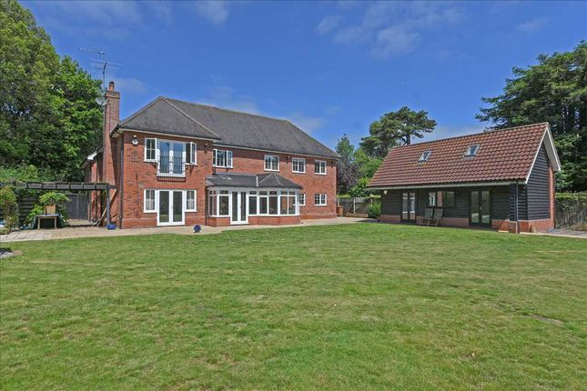 Houses for Sale in Ipswich - Ipswich Houses to Buy