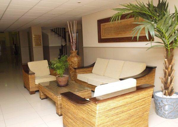 2 bed apartment for sale in Terrazas Del Duque, Adeje, Tenerife, Canary Islands, Spain