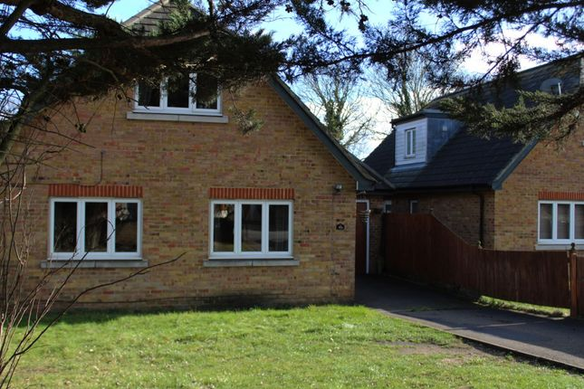 4 bed detached house for sale in Pole Hill Road, Uxbridge, London