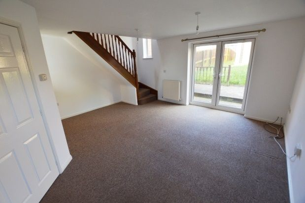 Thumbnail Town house to rent in Gleadless Rise, Gleadless, Sheffield