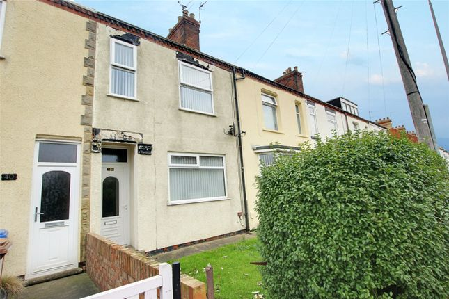 Picture No. 10 of Hull Road, Hedon, East Yorkshire HU12