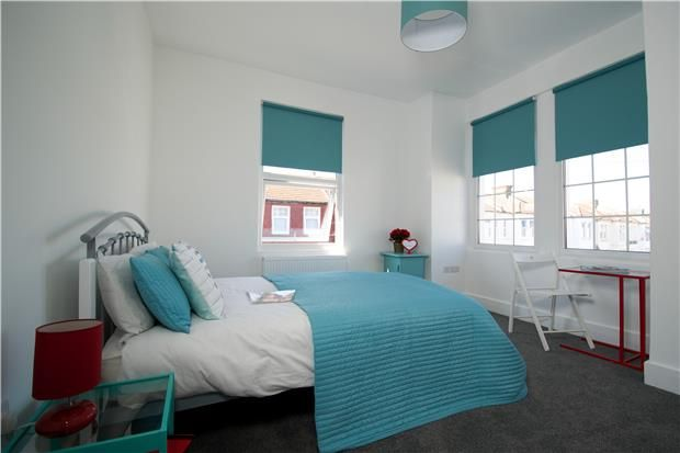 Thumbnail Property to rent in Room Winchcombe Road, Eastbourne, East Sussex