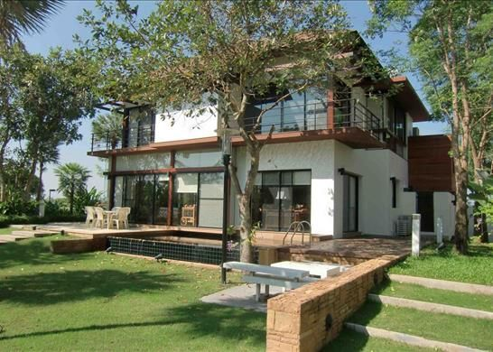 4 bed detached house for sale in Pattaya, Chon Buri 20150, Thailand