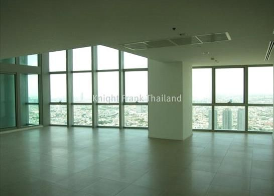 Thumbnail Apartment for sale in Bangkok, Thailand