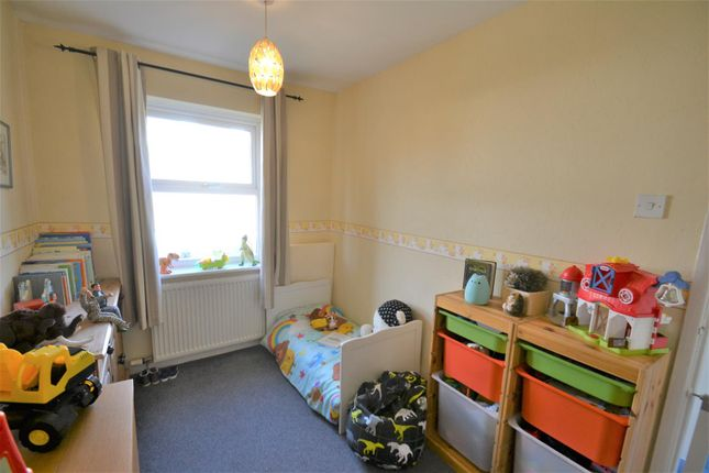Bedroom 2 of Abbey Road, Tyldesley, Manchester M29