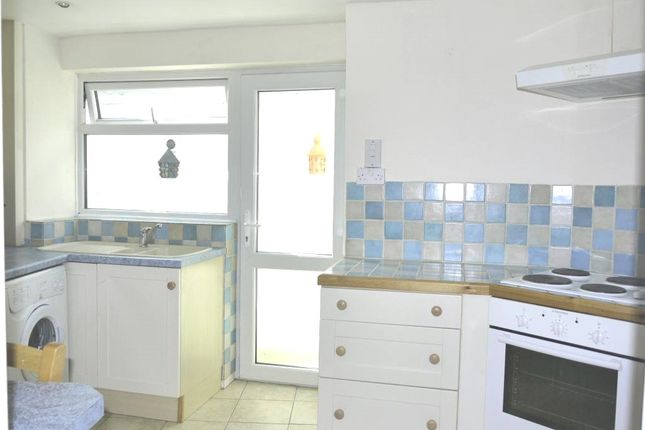 Kitchen of Lyme Street, Axminster, Devon EX13