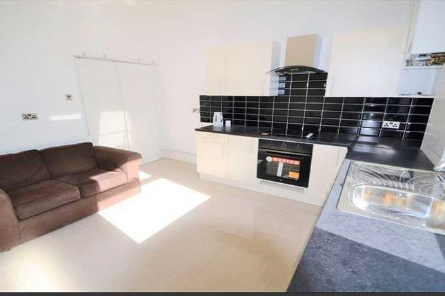 Thumbnail Terraced house to rent in Northbourne Street, Salford