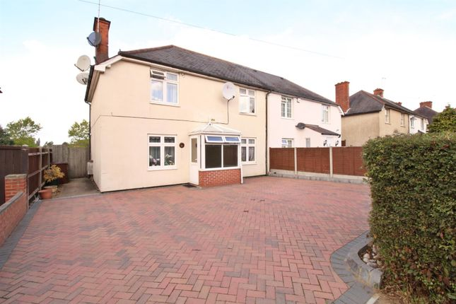 Semi Detached House In Shenley Road Borehamwood Welwyn Garden City,  Hertfordshire