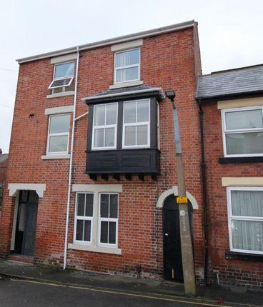 Thumbnail Studio to rent in Wilton Place, Ilkeston