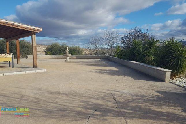 Foto 16 of 04877 Somontín, Almería, Spain