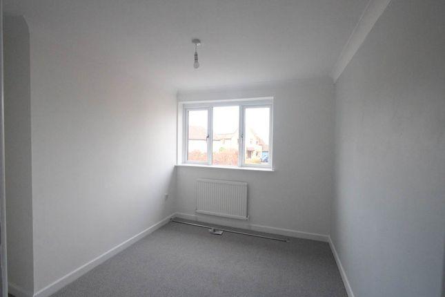 Img_4993 of Walk Mill Lane, Kingswood, Wotton Under Edge GL12