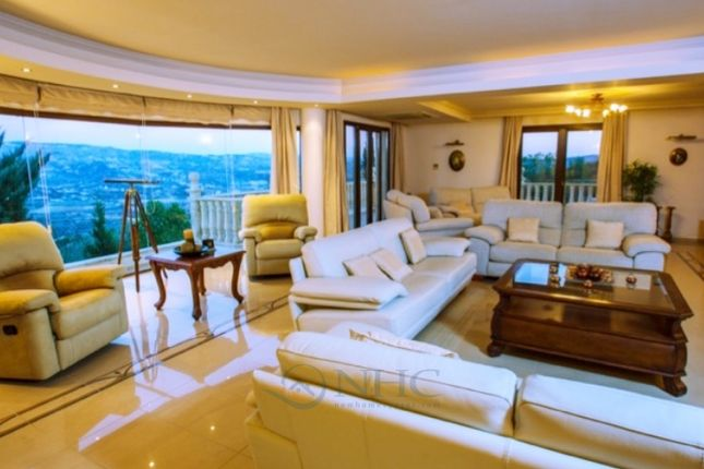 Thumbnail Property for sale in Letymbou, Paphos, Cyprus