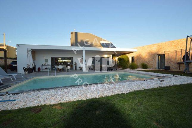 Villa for sale in 8100 Boliqueime, Portugal