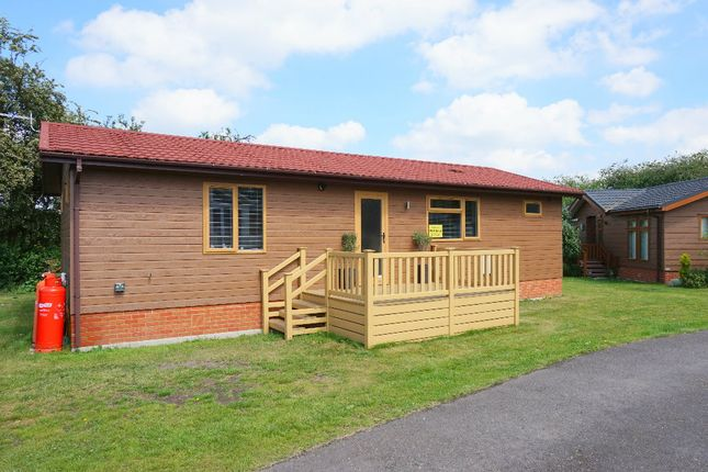 Thumbnail Detached house for sale in Straight Road, East Bergholt, Colchester