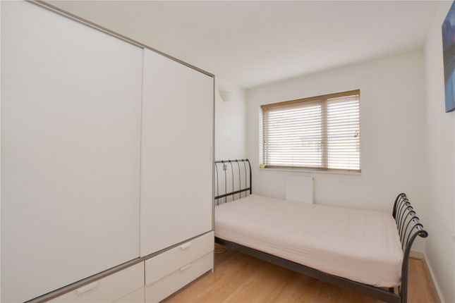 Bedroom 2 of Holly Court, Greenroof Way, Greenwich, London SE10