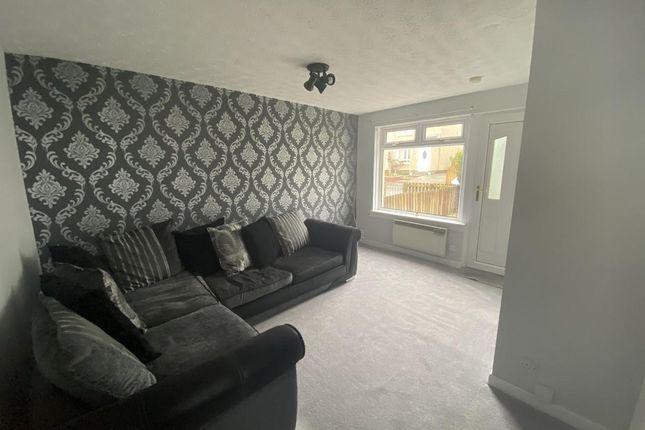 Living Rm.Png of Innermanse Quadrant, Newarthill, Motherwell ML1