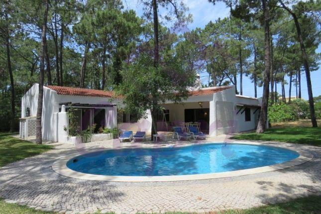 Vilamoura, 8125-507 Quarteira, Portugal