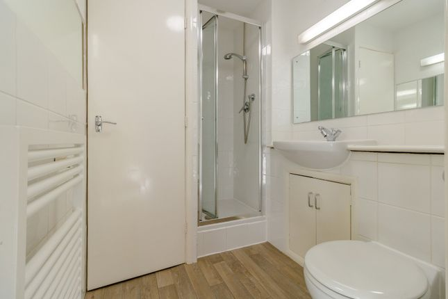 Bathroom of Laurel Crescent, Woodham, Addlestone GU21
