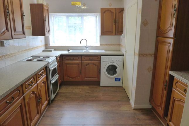 2 bed flat for sale in Green Park Road, Millbrook, Southampton