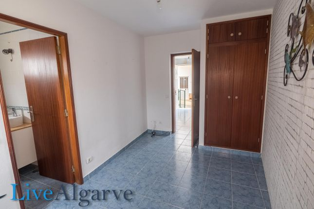 Cosy T1 House Located In Almádena, Lagos