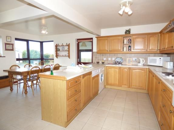 Rhoscolyn Property For Sale