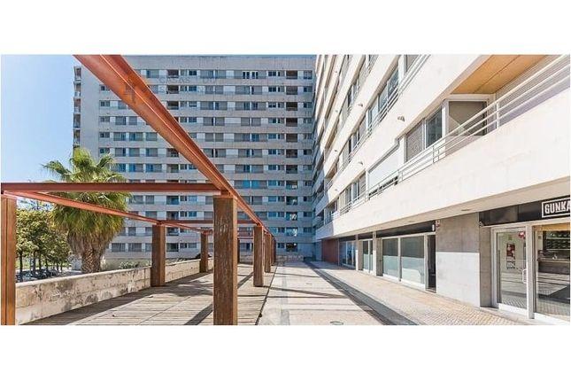 Thumbnail Apartment for sale in Pateo São João De Brito, Lumiar, Lisboa