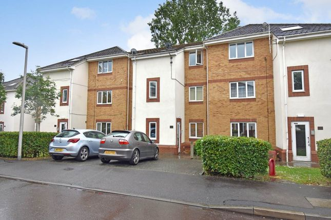 Homes To Let In Thatcham Rent Property In Thatcham