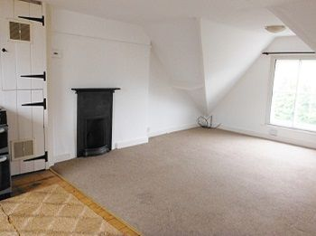 Thumbnail Flat to rent in Prout Bridge, Beaminster