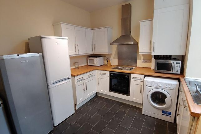 Thumbnail Property to rent in Pembroke Street, Salford