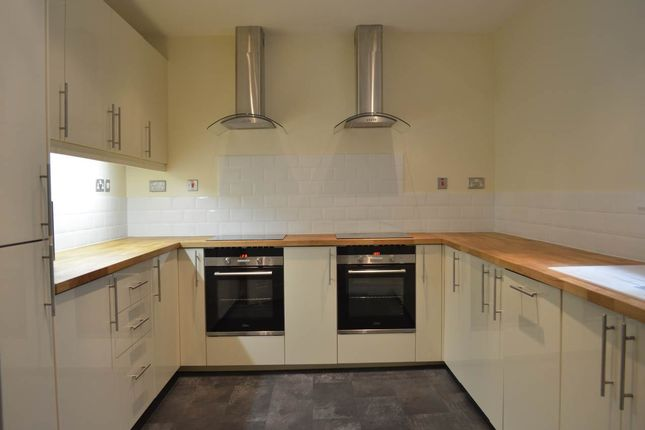 Thumbnail Property to rent in 244 Westgate Road (20/21), City Centre, Newcastle Upon Tyne